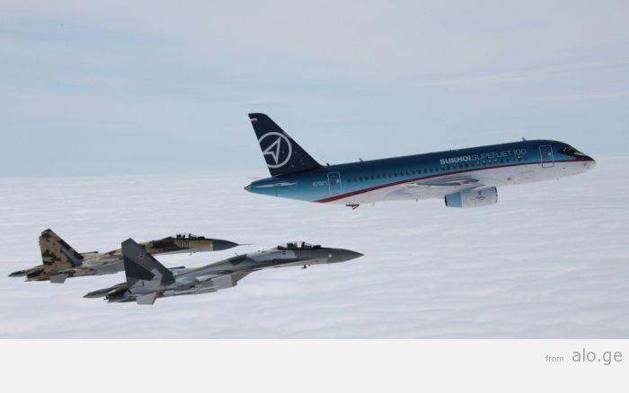 Planes_122
