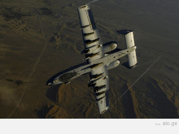 Planes_127