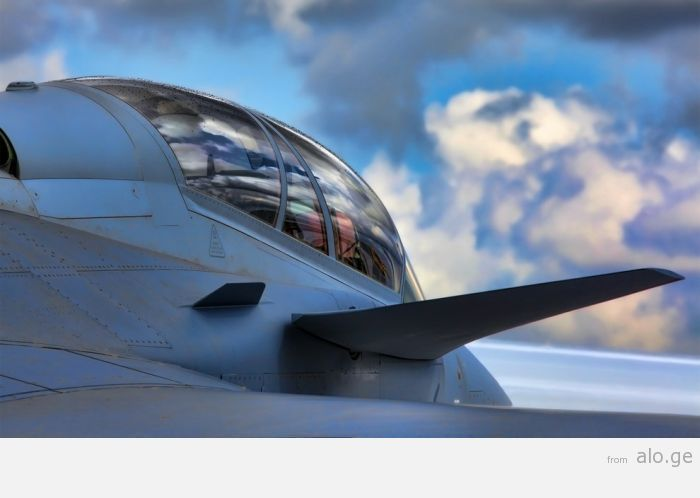 Planes_138