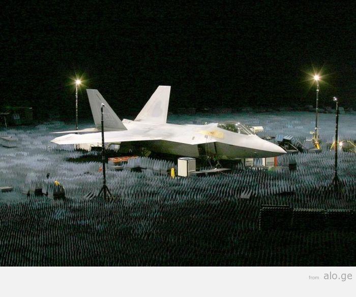 Planes_149