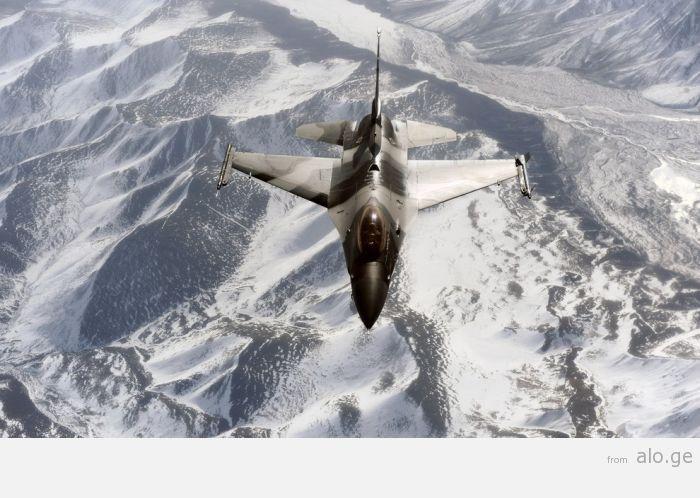 Planes_170