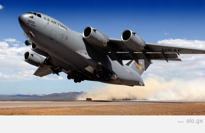 Planes_37