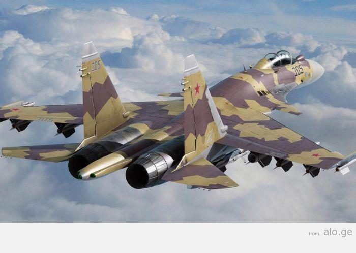 Planes_40