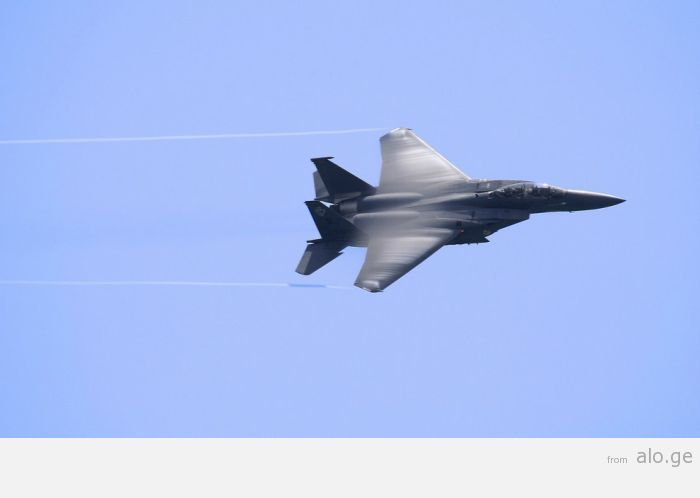 Planes_46