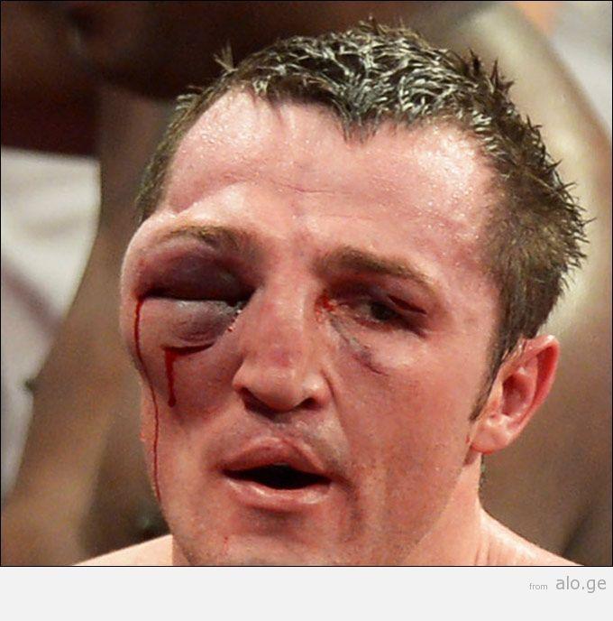 boxer_faces_01