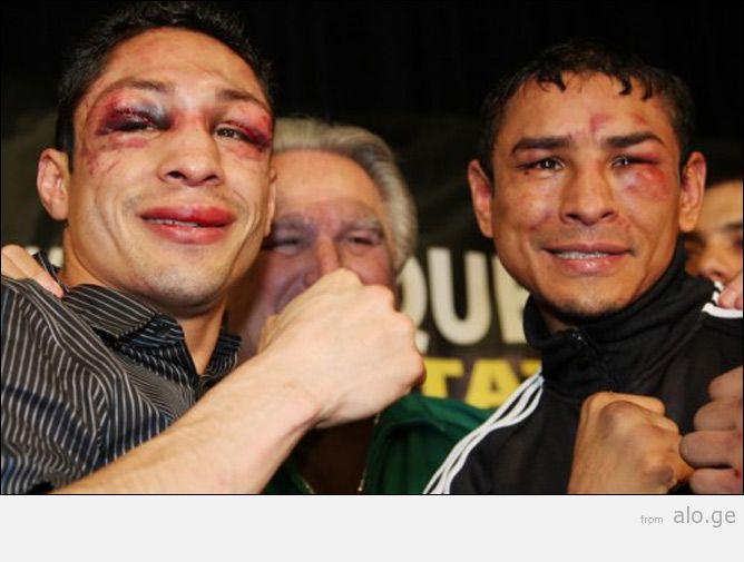 boxer_faces_10