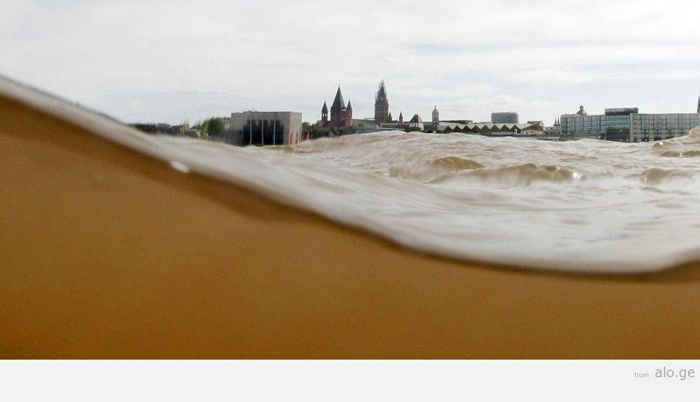 flooding01