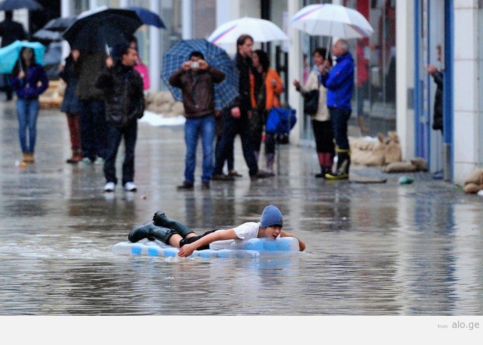 flooding15