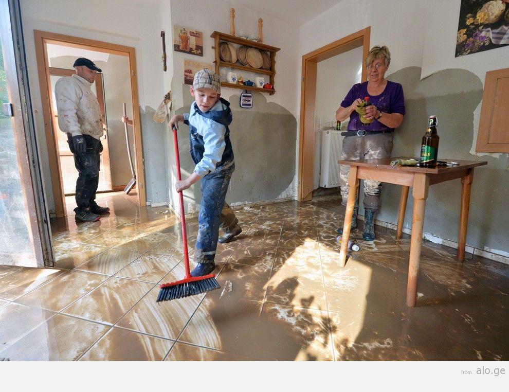flooding19