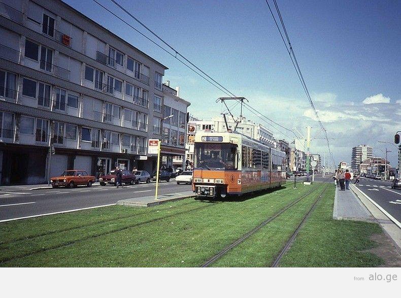 greentramway13