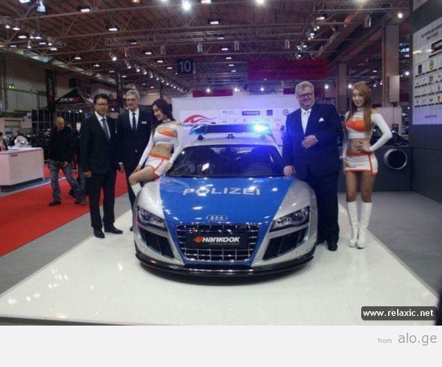police-car_00005