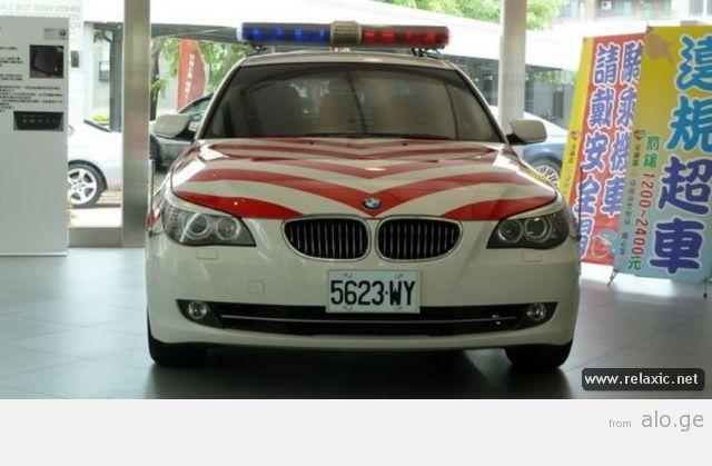 police-car_00030