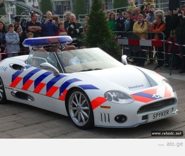 police-car_00036