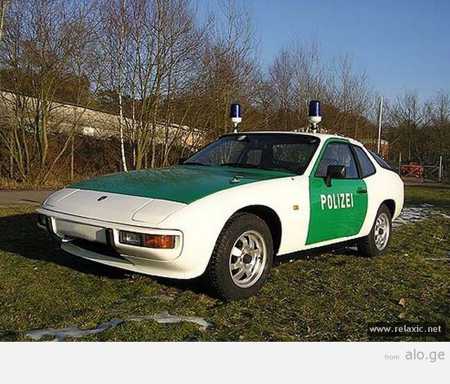 police-car_00040