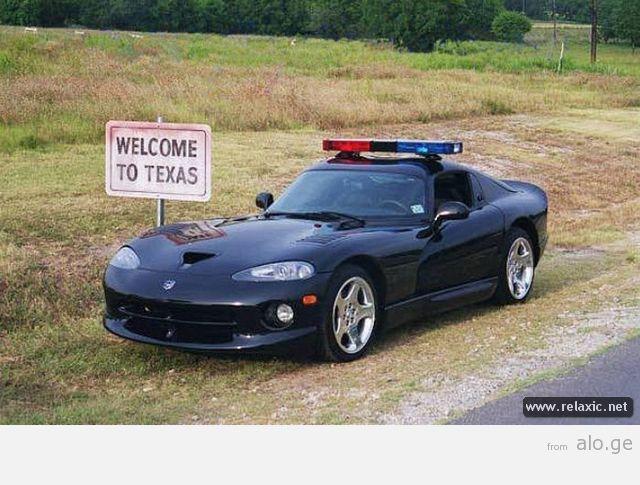 police-car_00047