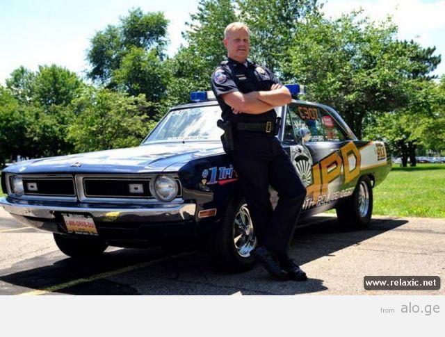 police-car_00061