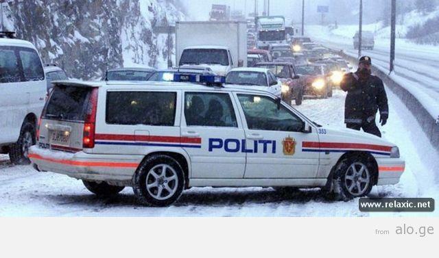 police-car_00086