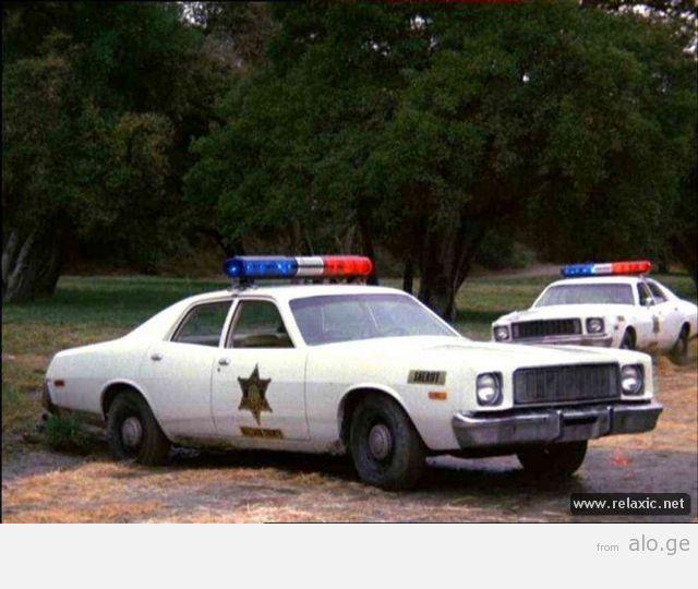 police-car_00088