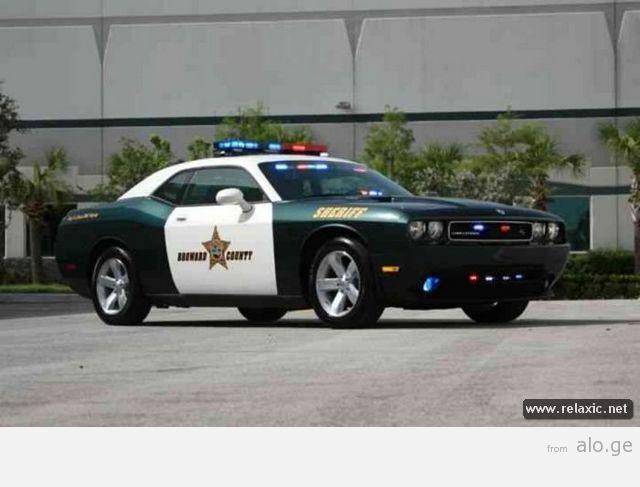 police-car_00091