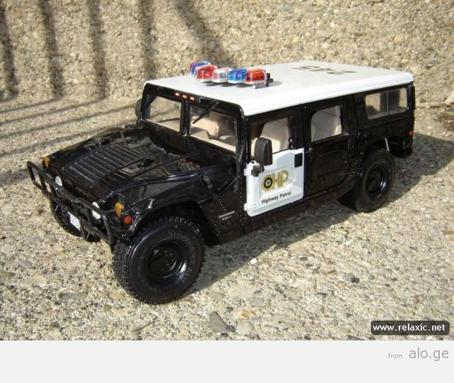 police-car_00095