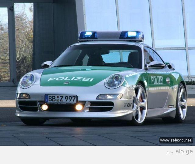 police-car_00096