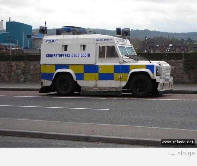 police-car_00108