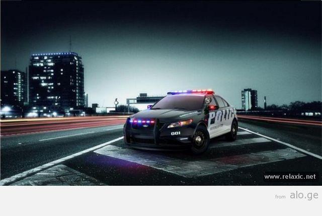 police-car_00111