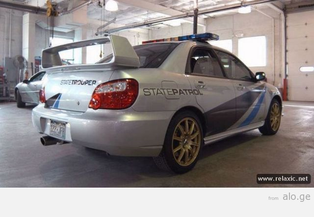police-car_00117