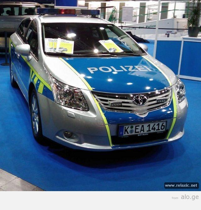 police-car_00128