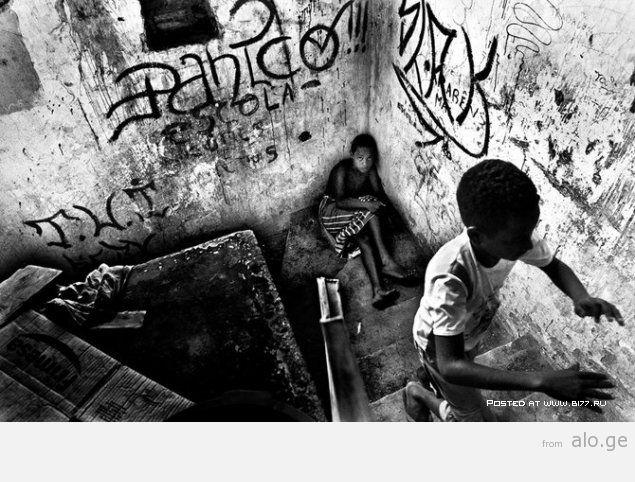 1308658402_urban-quilombo...sebastian-liste-photo-favelly-14-b177.ru