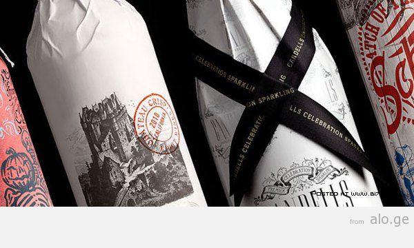 1349768908_wine-botle-2014-13
