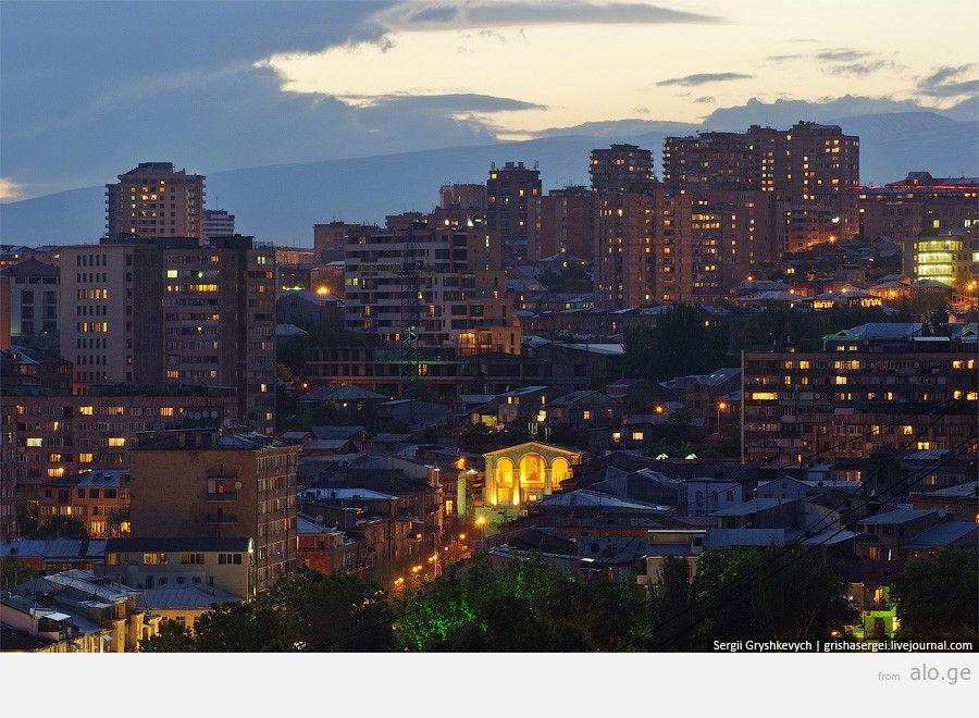 Yerevan08