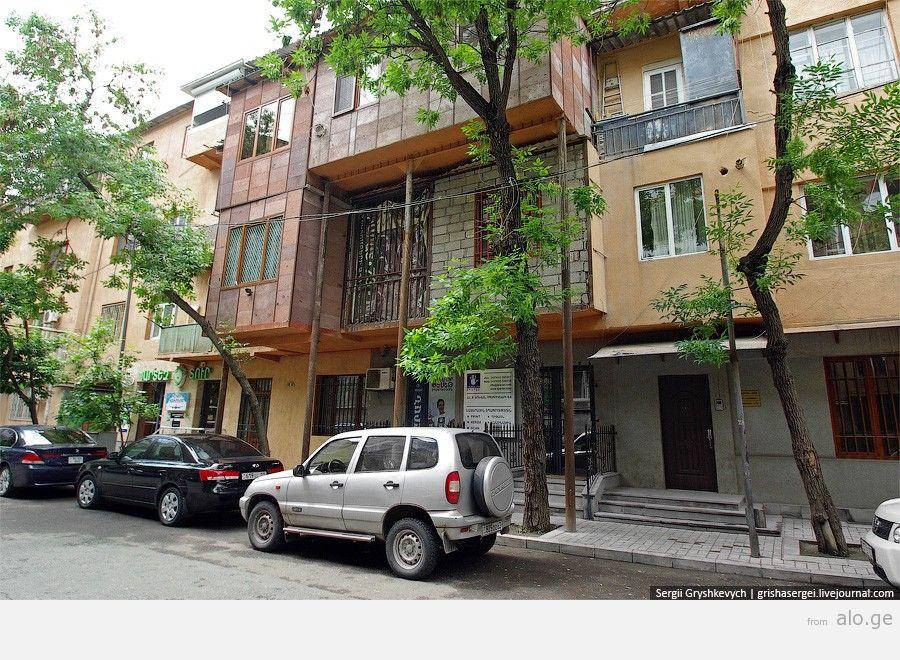 Yerevan12