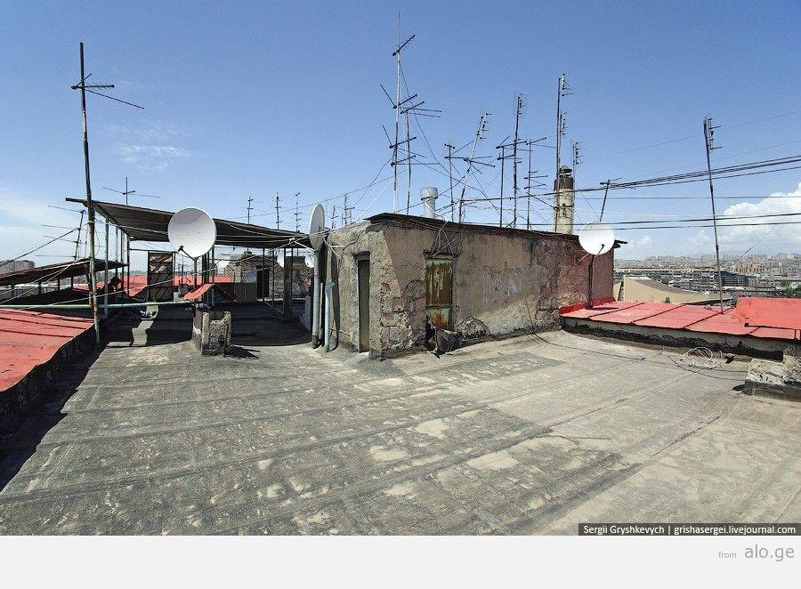Yerevan13
