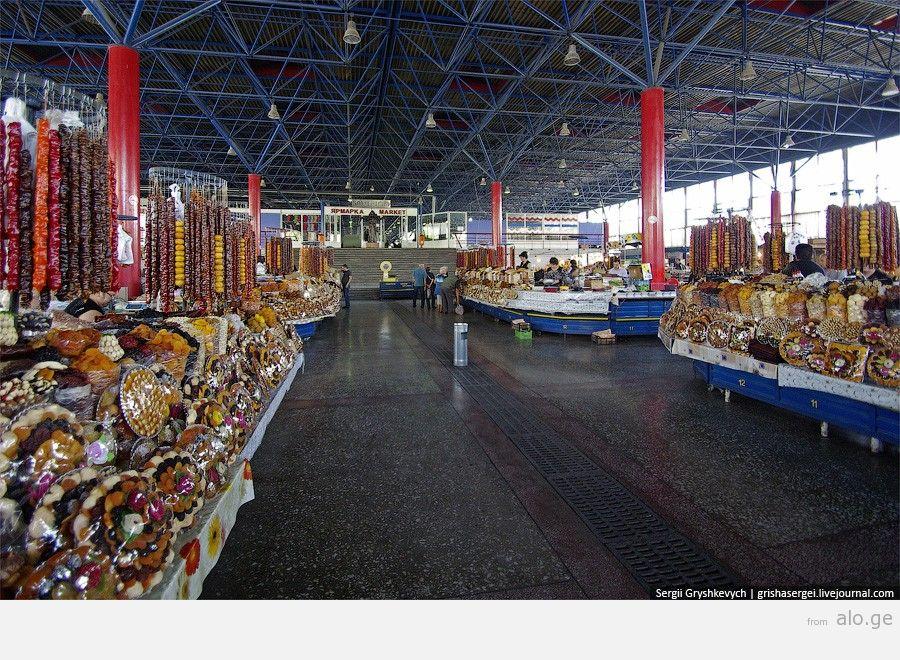 Yerevan18