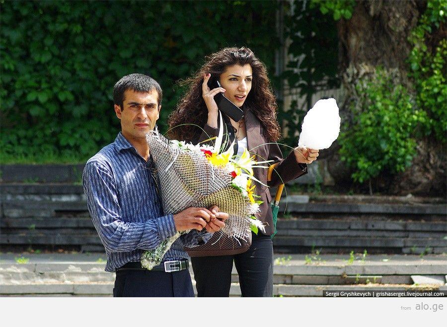 Yerevan25