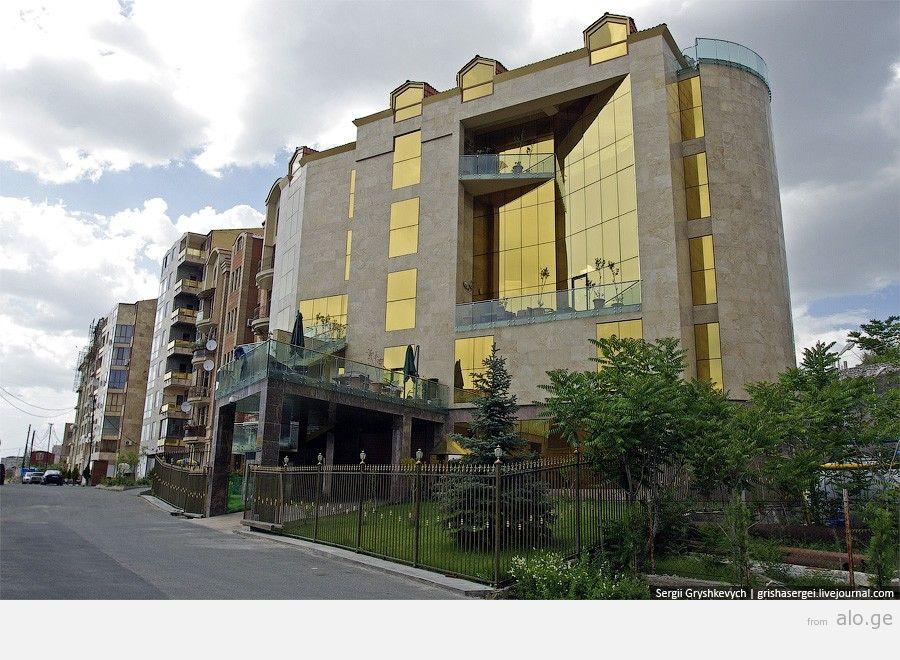 Yerevan30