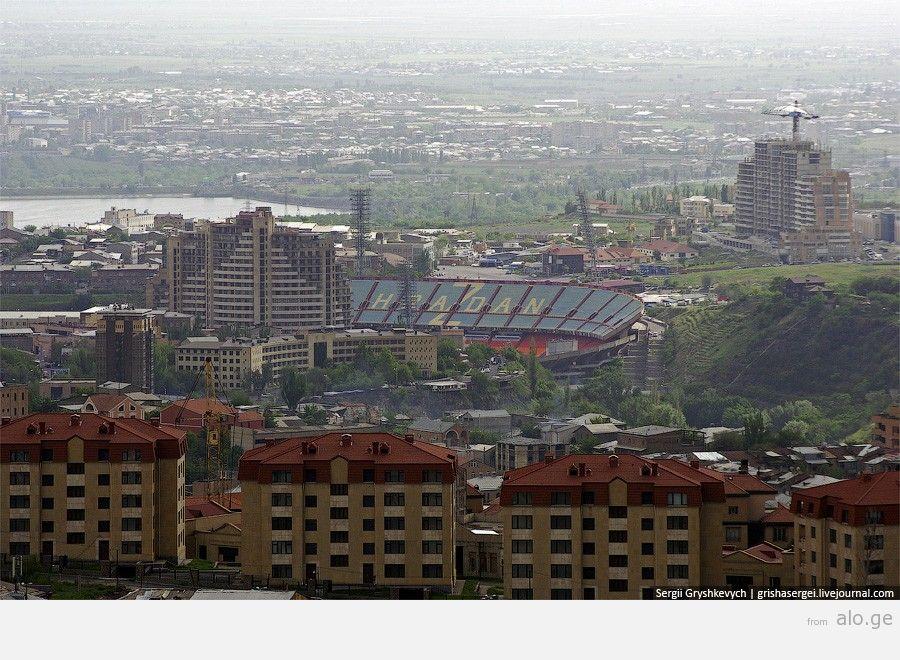 Yerevan33