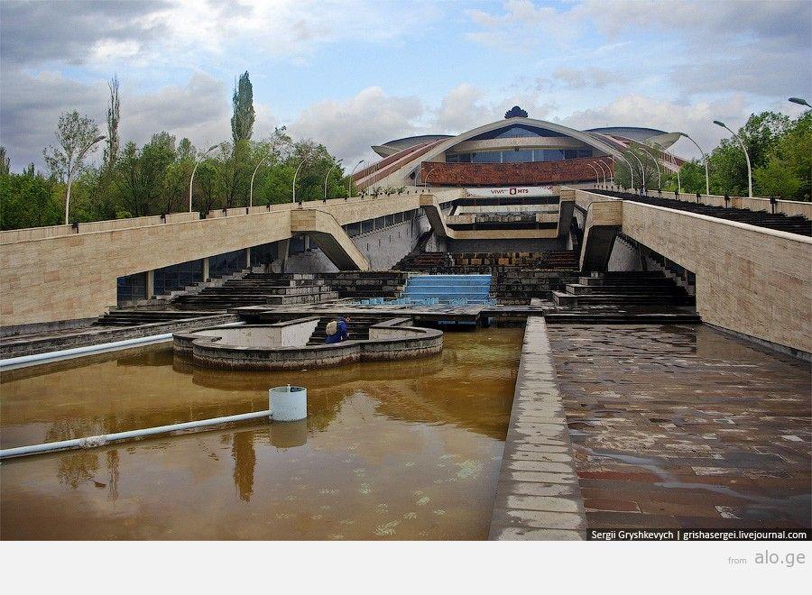Yerevan37
