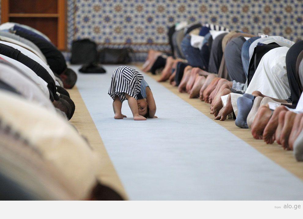 ramadan2013-20