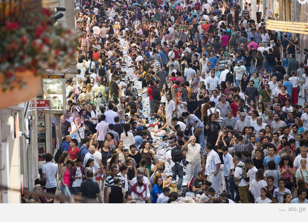 ramadan2013-9