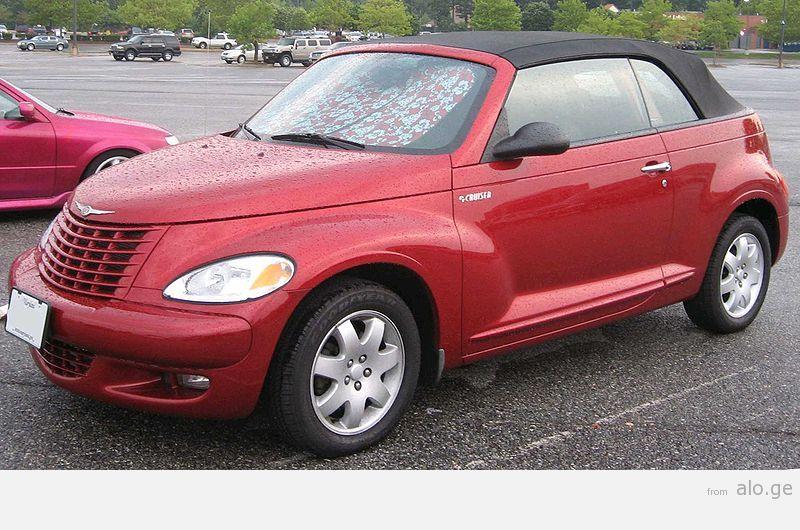 800px-05-Chrysler-PT-Cruiser-convertible