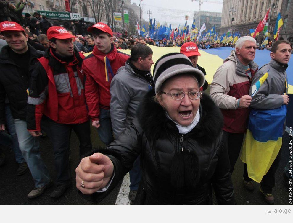 Euromaidan02