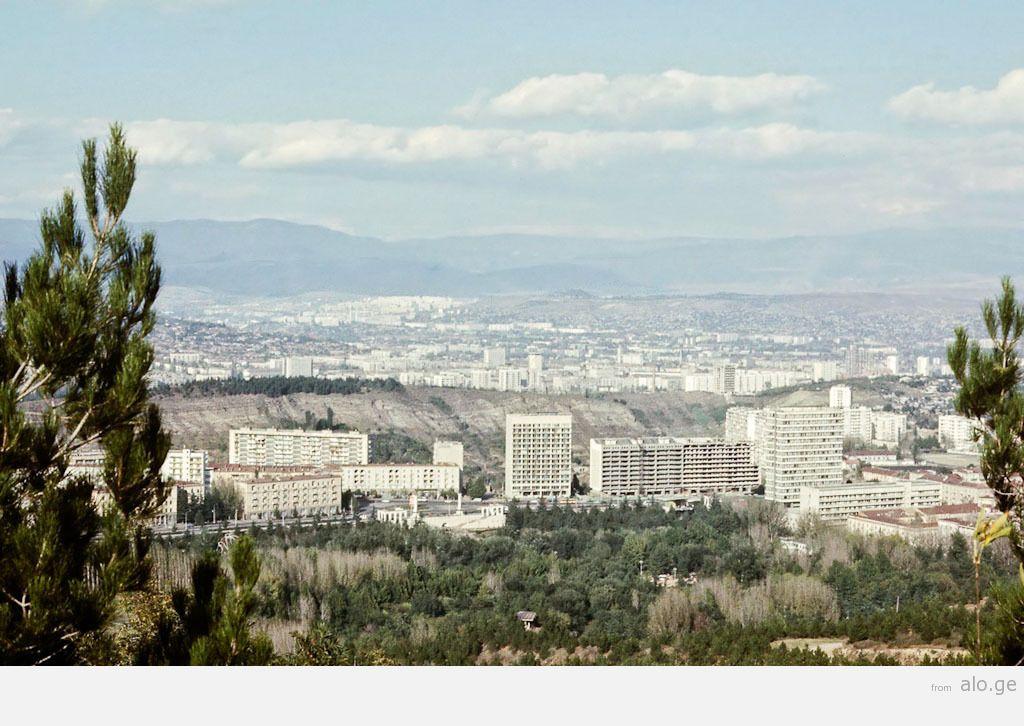 gruziya-70-4