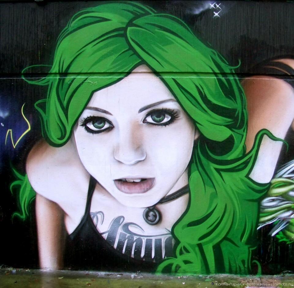 граффити-3-960x938