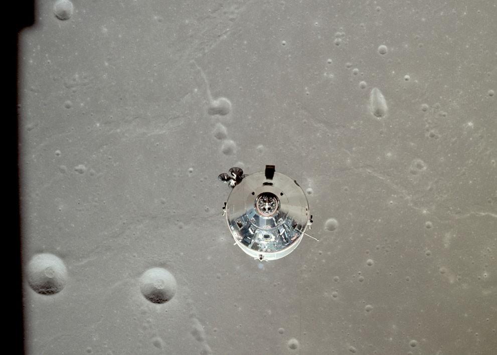 moonlanding10