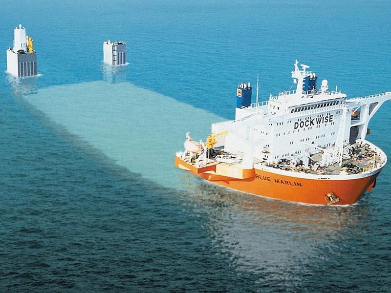 shipshippingships02 (1)