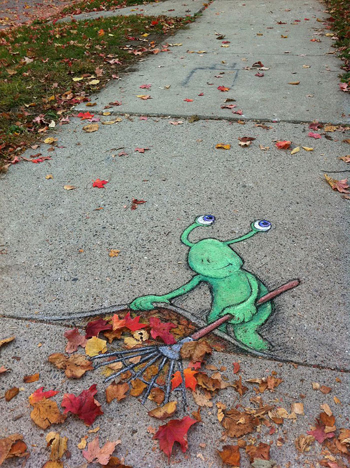street-art-interacts-with-nature-13