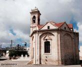Cyprus 3