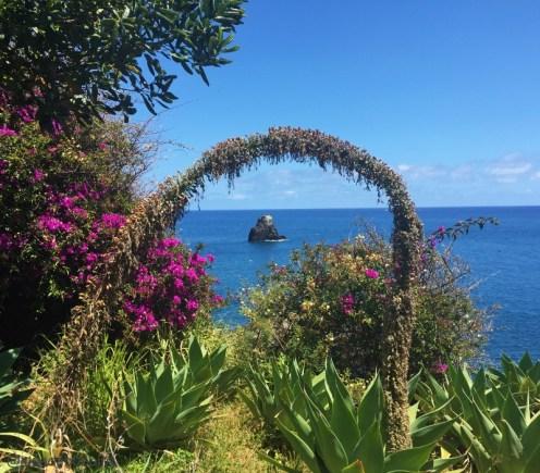 Madeira21